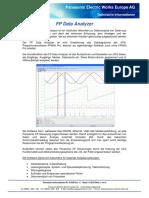 FP_Data_Analyzer_DE
