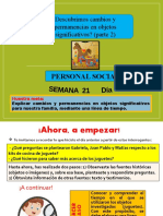 S21 - DIA2  MDPC.pptx