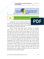BAB-X-RPJMD-Dgl.doc