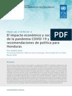 UNDP-RBLAC-CD19-PDS