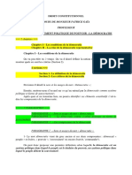 cours_droit_constitutionnel_mis_en_ligne