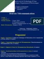 Cours_Droit des Télécommunications (1)