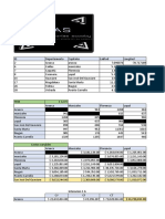 Archivo de Trabajo_Introduccion_logistica avance 1.1 (4) 1
