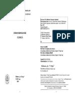 Endocrine print - 246pg