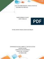 TRABAJO INDIVIDUAL-DARWIN BURBANO MICROECONOMIA