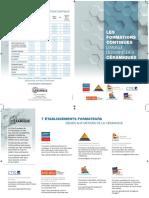 DOC-A5-pole-ceramique-HD.pdf