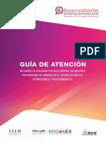 Guia_de_atencion_de_Observatorio_25_feb