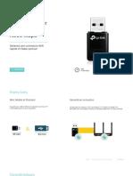 Fiche produit _ TL-WN823N.pdf