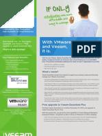 Veeam_Essentials_for_VMware