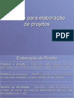 roteiro-para-elaborac3a7c3a3o-de-projetos