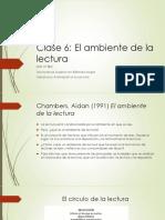 Clase_6._El_ambiente_de_la_lectura