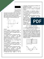 Taller FO.pdf