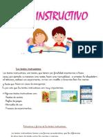 Textos Instructivos 1.pptx