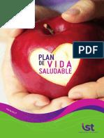 libro plan de vida saludable.pdf