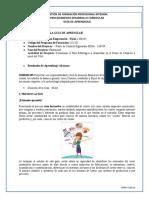 GFPI_F_019_Formato_Guia_de_Aprendizaje_C