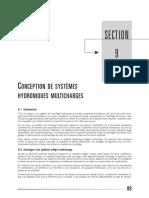 Manuel d'hydronique moderne IPEX Chap 9-11