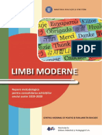 Limbi moderne-EDP.pdf