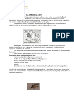 curs 9 - Infirmiera -07.10.2020.pdf