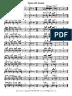 Accents-Triplets.pdf