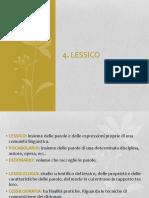 4. Lessico.pdf