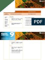 ae_portugues_3ceb_ct9_percurso1_planificacao