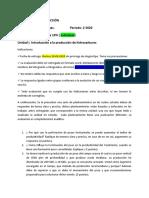 INGENIERÍA DE PRODUCCIÓN.doc