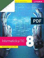 A911.pdf