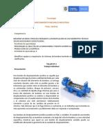 taller bomba desplazamieto positivo 2.pdf