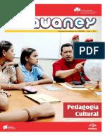 Revista Arawaney Nº 6.docx