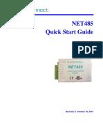 NET485_QS