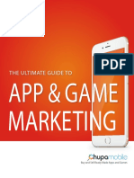 The-Ultimate-Guide-to-AppGame-Marketing.pdf