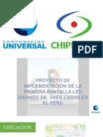 Panamericana - Presentación Universal PPT-1.pdf