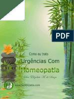 Urgências_com_Homeopatia-edt