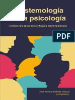 Epistemologia de la psicologia.pdf