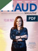 Fraud Magazine July - August 2019.pdf