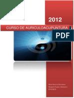 livroacupunturanovo.pdf