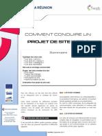 Comment conduire son projet de site web.pdf