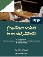 brosura-on-line-3.1 ok.docx