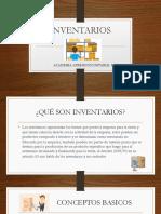 Inventarios (clase semana 3).pdf