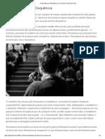 A Importância da Eloquência _ The School of Life Sao Paulo.pdf
