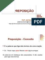 preposio-2ano-101006063728-phpapp01
