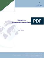Browser User Customisation.pdf