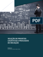 GPL - Unidade 2.pdf
