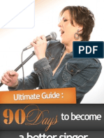 90-Days-to-Become-a-Better-Singer1