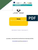 PLAN+DE+MARKETING+GUÍA+INICIAL+FINAL+cast (1)-convertido
