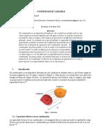 informe 4 - Condensador Variable.docx