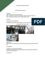 PRODUCTOS COMESTIBLES TOLIBOY 22 (1)