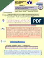 ACTIVIDAD COMP. DE 3ERO SEC_SEMANA 25 - (3)