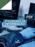 Seguranca_da_informacao_boas_praticas