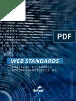 Web_standards_praticas_e_padroes_recomendados_pelo_w3c